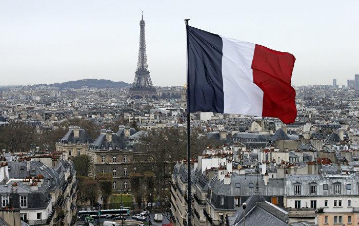 İtalya'nın Paris Büyükelçisi, Fransa Dışişleri Bakanlığı'na çağrıldı