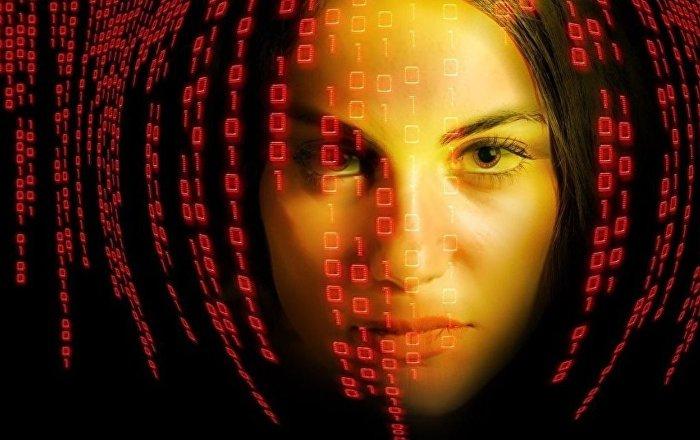 Yapay zeka 'dar kafalı' kişilere yanıt verecek