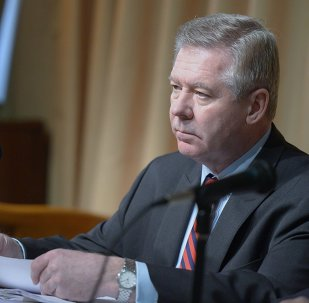 Gennadiy Gatilov
