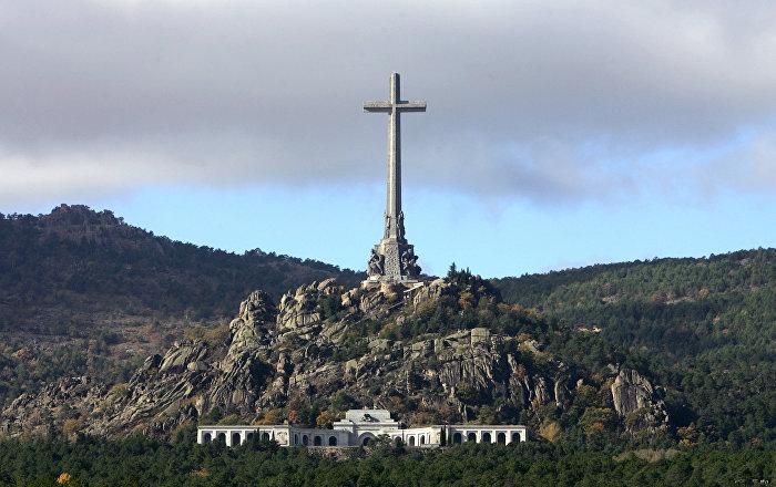 İspanya hükümetinden Franco'nun ailesine 15 gün süre