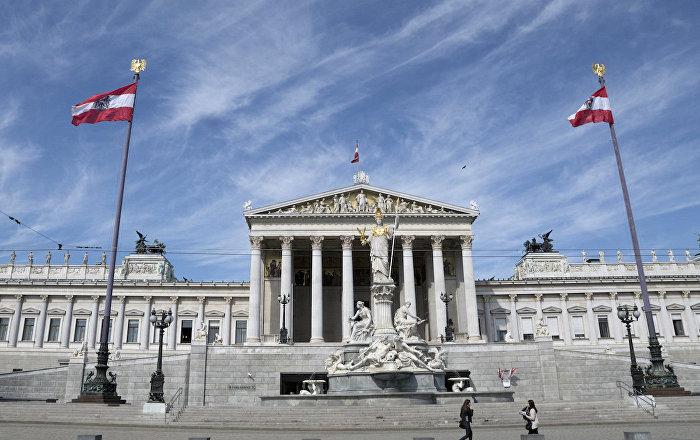 Avusturya'da binlerce Türk sınır dışı edilebilir