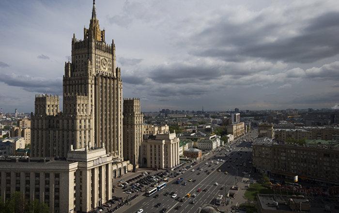 Rusya ve Polonya arasında Sovyet anıtları gerginliği