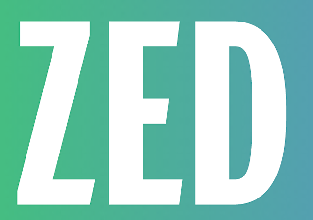 Zed Books'