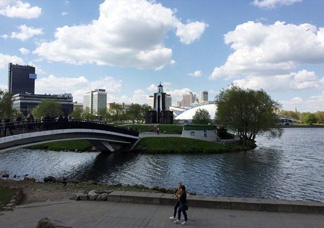 Kültür turizminin yeni gözdesi: Belarus