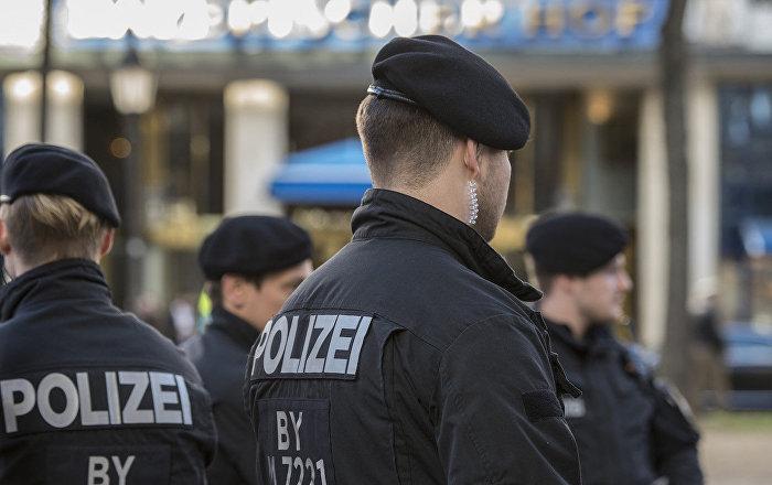 Almanya'da bir Türk'e daha casusluk suçlaması