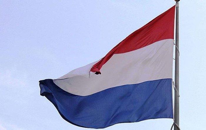 Hollanda topraklarımızda çatışma çıkaran Türkleri istemiyoruz