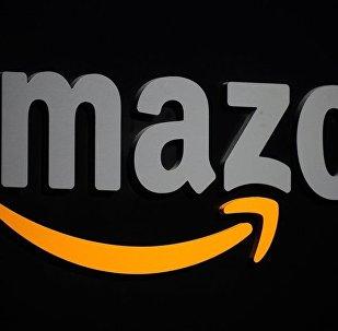 Online satış şirketi Amazon