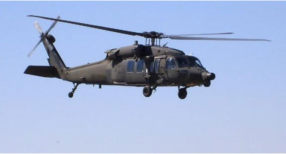 Toplam 3.5 milyar dolarlık Türk Genel Maksat Helikopter Projesi'nde imzalar atıldı. 10 yıl içinde Türk Havacılık ve Uzay Sanayii (TAI) tesislerinde 109 adet T-70 tipi helikopteri imal edilerek teslim edilecek.