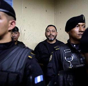 Bangladeşte palalı saldırı operasyonları: 1600 kişi gözaltına alındı