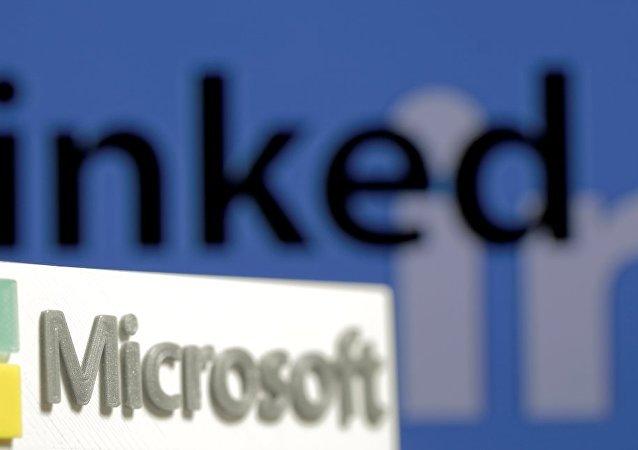 Microsoft, LinkedIn'i satın alıyor