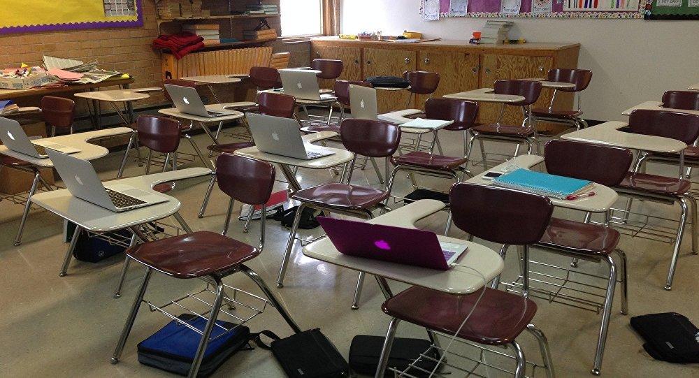 Afganistan'daki Gülen okullarını Türkiye devralacak