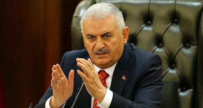 Eski Bakan Günaydan AK Partili vekillere Hayır mektubu