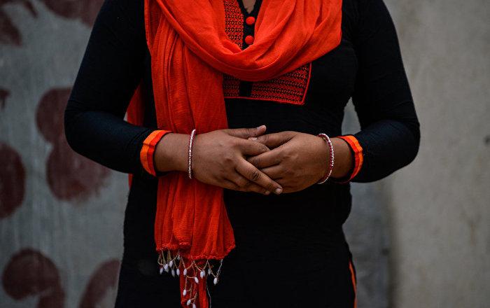 Tecavüz sonucu hamile kalan 13 yaşındaki çocuğun bebeği öldü