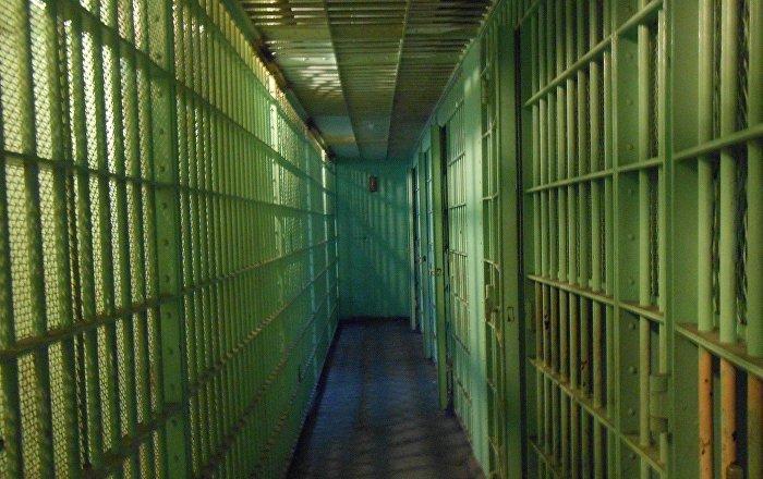 Loto milyoneri, banka soymaktan 80 yıl hapse mahkum edildi