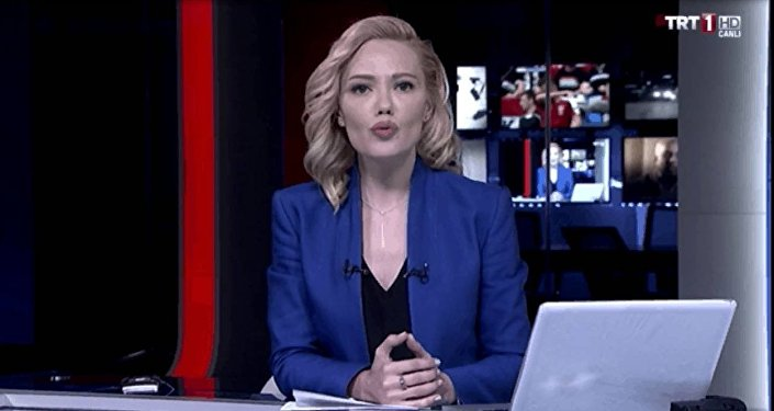 TRT spikeri Tijen Karakaş