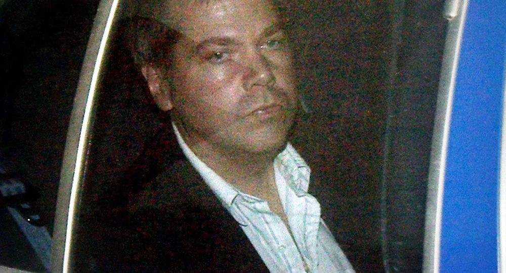 Ronald-Reagan-suikastçisi-John-Hinckley
