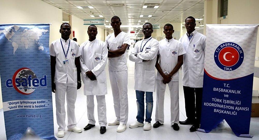 Deva-Uluslararası-Eğitim-ve Araştırma-Hastanesi/Somali