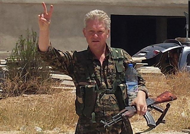 michael-enright-YPG