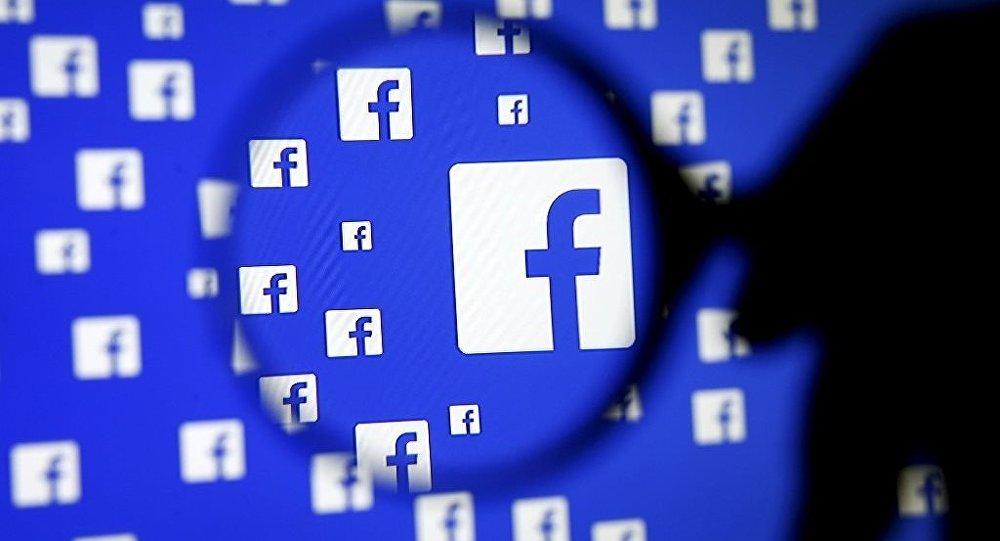 Facebook, terör içerikli paylaşımları yüklenmeden silebilecek