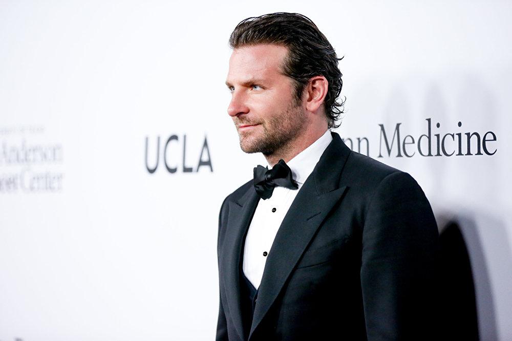 6. Bradley Cooper: 57 milyon dolar