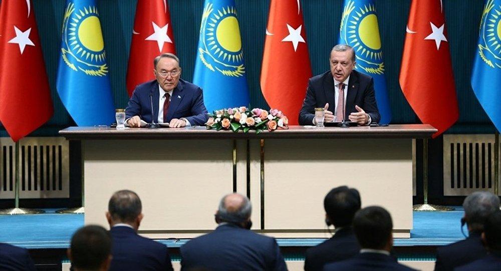 Kazakistan, Rusya ile birlikte süper ağır bir roket geliştirmeyi planlıyor 76