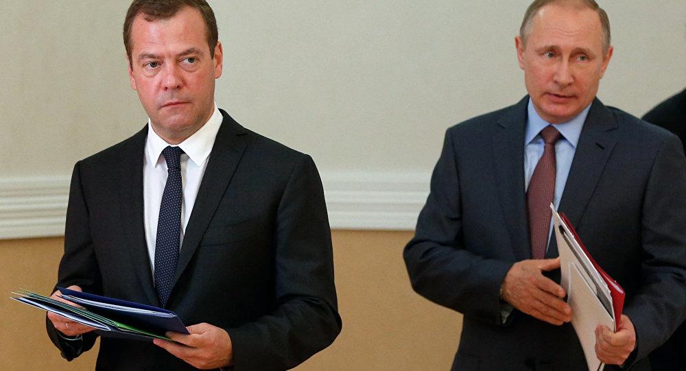 Sobyanin: Moskova ve Ankaranın ticari işletmeleri işbirliği yapacak