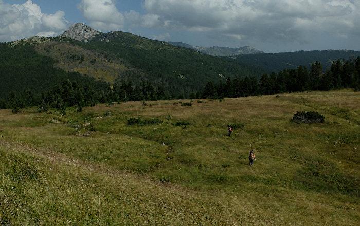 Kosova: Karadağ ile sınırın belirlenmesi için referanduma gidilmeli