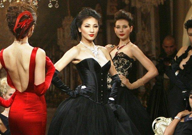 Çin'de G20 Zirvesi sırasında güzel kadın casuslara karşı uyarı
