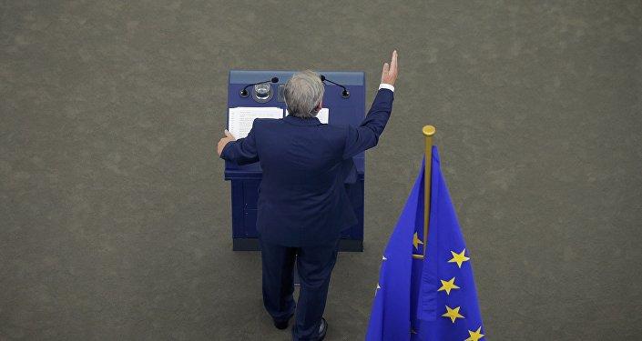 Avrupa yolları, NATO tanklarının geçişine uygun şekilde değiştirilecek 22