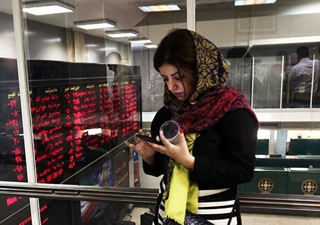 İran mezhepten çok jeopolitiği önemsiyor'