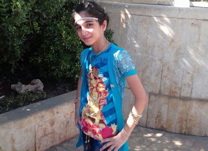 Ahd El Haderi
