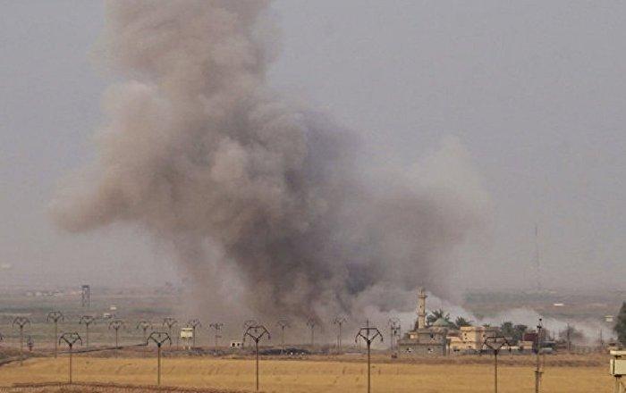 'Hollanda, Irak'ta yaptığı operasyonda 70 sivilin ölümüne neden oldu'