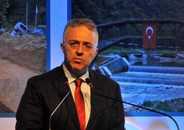 Murat Acu