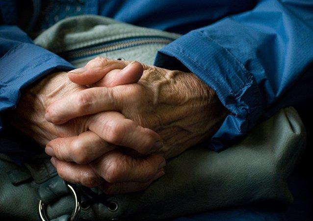 Parkinson hastalığında umut vadeden araştırma