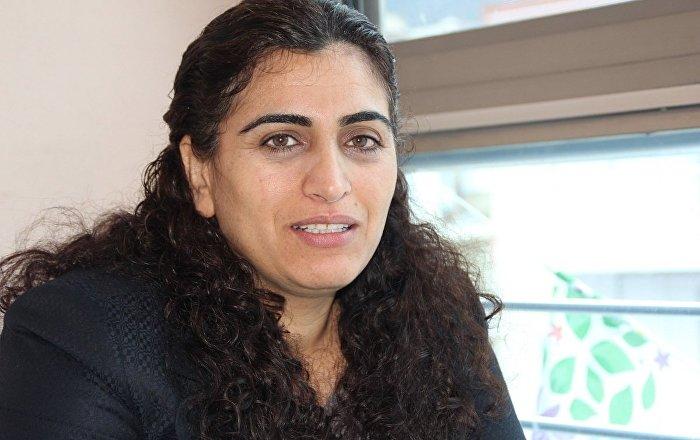 Selma Irmak ile Sebahat Tuncel, süresiz ve dönüşümsüz açlık grevine başlıyor