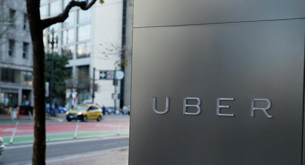 Uber'e New York'ta yeni lisans verilmeyecek