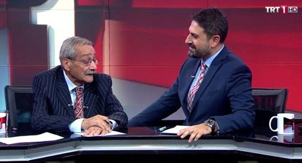 Mesut Mertcan - Erhan Çelik