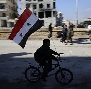 Suriye, Halep