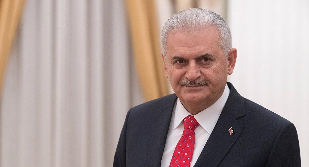 قدردانی-نخست-وزیر-ترکیه-از-نخست-وزیر-گرجستان
