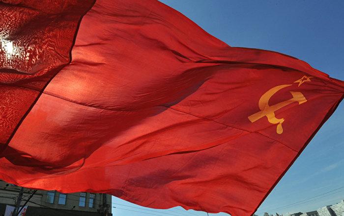 Macaristan da Sovyet sembolleri taşıyan elbiseye yasak