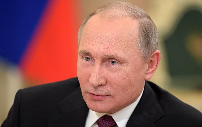 'Putin, Türkiye'ye verdiği sözü tuttu'