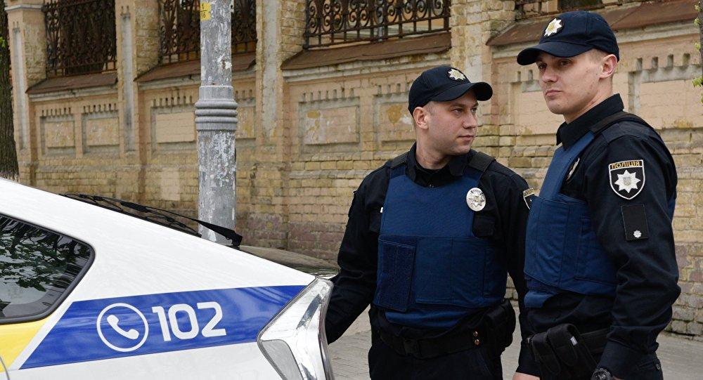 Ukrayna'ya silah ve mermilerle giriş yapan Türk vatandaşı gözaltına alındı