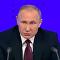 Rusya lideri Putin'den Sputnik Türkiye'nin sorusuna yanıt