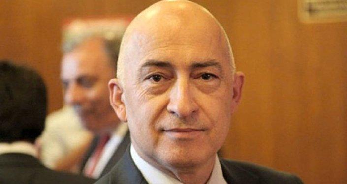 Celalettin Yavuz