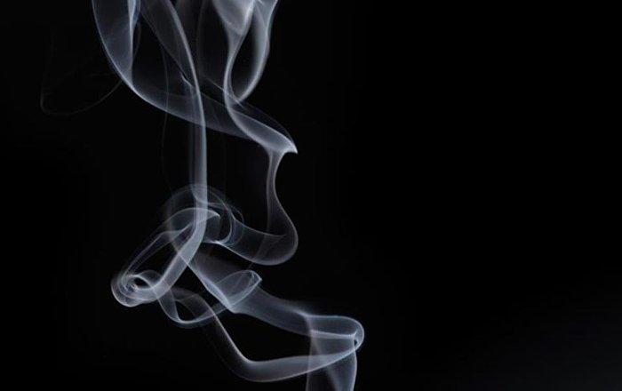Öğrenciye sigara satan tekel bayisine 14 bin lira ceza