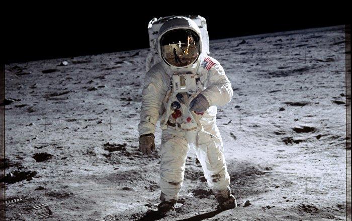 ABD şimdi de uzayda savaş çıkaracak