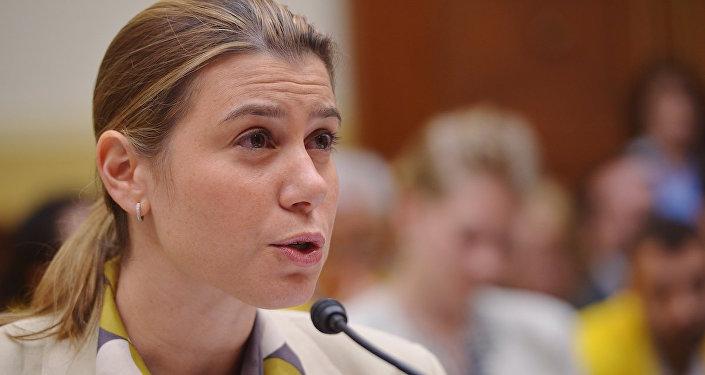 Pentagon: Rusya ve Türkiye arasındaki Suriye mutabakatını memnuniyetle karşıladık 86