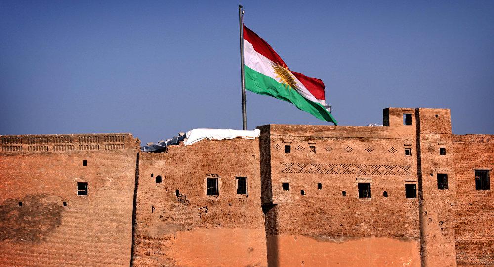 Bağdat ve AKP destekli Barzani'nin arası açıldı