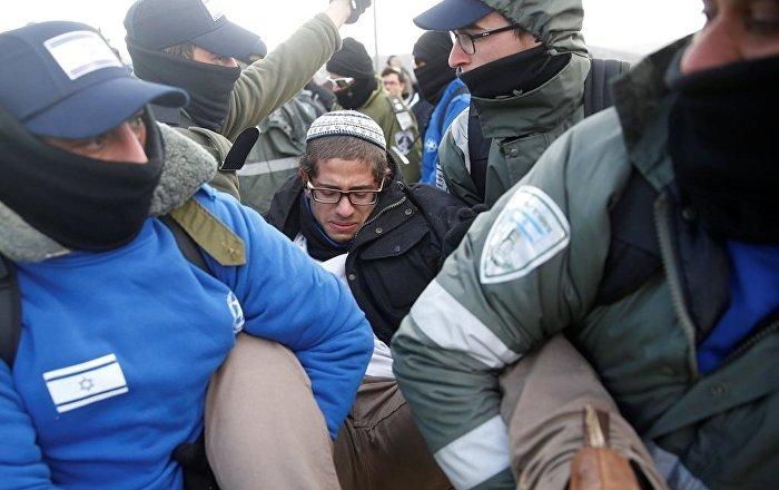 Murat Başoğlunun yeğeni: Teknede amcamla sevişen ben değilim 60