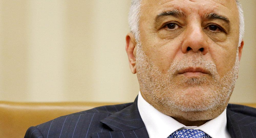 Irak, Katar arasındaki krizde arabulucu olmayacak